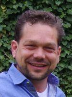 André Stoltenberg